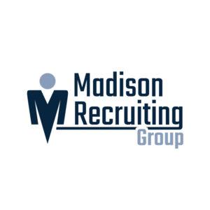 Madison Recruiting Group