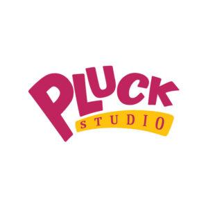 Pluck Studio