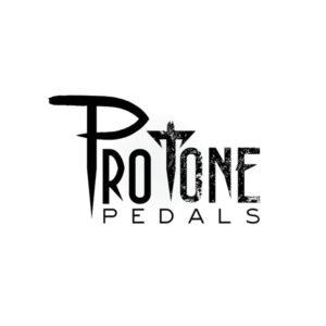 Protone Pedals