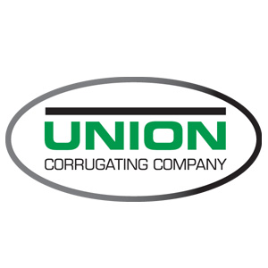 Union Corrugating